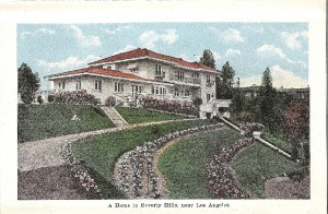 CaLP_LosAngles_Beverly_Hills_Home