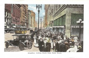 CaLP_LosAngles_Broadway_Street