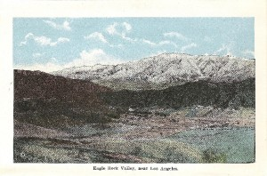 CaLP_LosAngles_Eagle_Rock_Valley