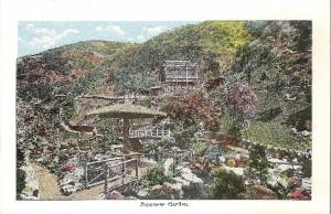 CaLP_LosAngles_Japanesse_Garden