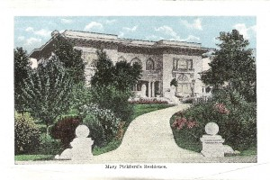 CaLP_LosAngles_Mary_Pickford_house