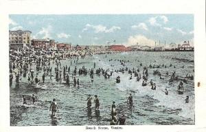 CaLP_LosAngles_Venice_Beach