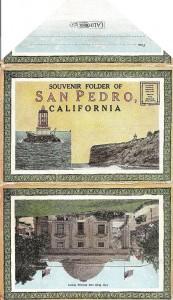 CaLP_SanPedro_Cover