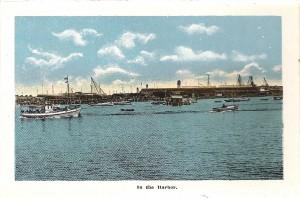 CaLP_SanPedro_Harbor