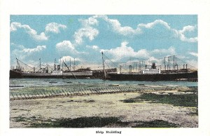 CaLP_SanPedro_Ship_Building