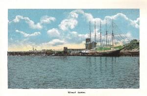 CaLP_SanPedro_Wharf