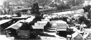 Lockwood Auto Camp