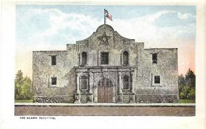 txLP_SanAntonio_Alamo