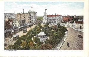 txLP_SanAntonio_Alamo_plaza