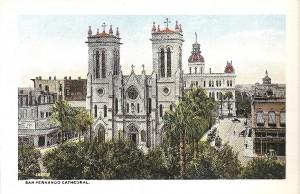 txLP_SanAntonio_cathedral