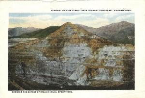 utLP_Bingham_Copper