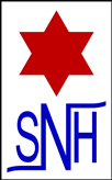 Southern National Highway Marker