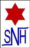 Southern National Highway Marker