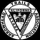 ArrowHead Trail Marker