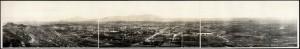 Riverside circa 1908 Courtesy of the Library of Congress