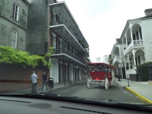 more French Quarter