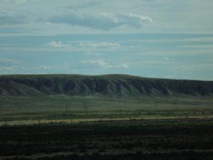 erosion hills